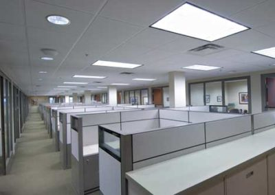 FinancialOffices_insert