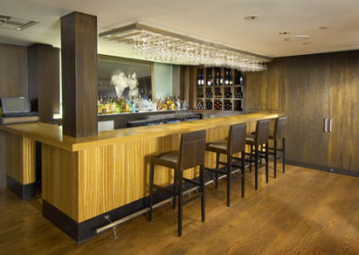 Hotel Fauchere-Bar 01