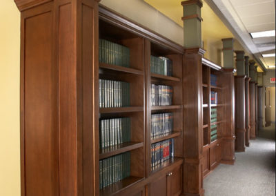 Munley-Bookcases pic1